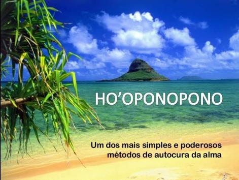 hooponopono-120423100827-phpapp01-thumbnail-4