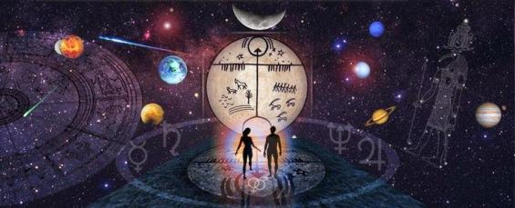 Imagem Astrologia2