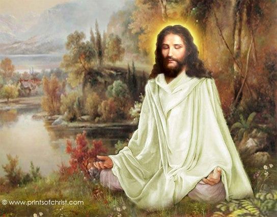 Jesus_w29