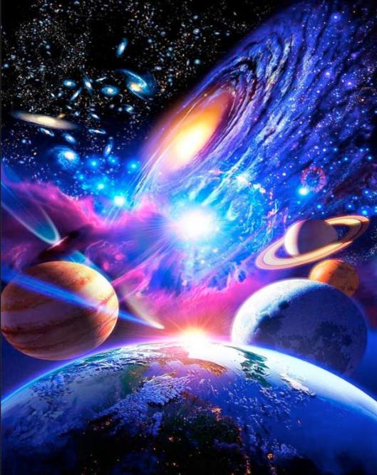 Journal-Glenn-Louis-Parker-Spiritual-Awakening