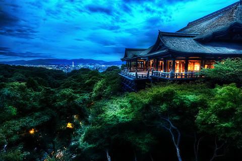 kyoto_large