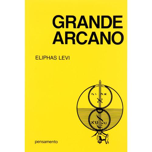 magia-esoterismo-ocultismo-pratico-goecia-teurgia-cabala-eliphas-levi-grande-arcano-9788531502743-500x500