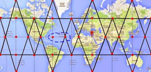 mapa+queda+atlantida
