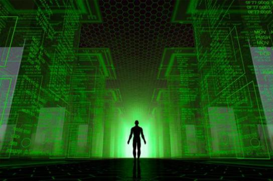 matrix-the-history-channel