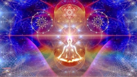 Multidimensional+being+-+energetic+body+-+spirit+and+soul+-+meditation+flower+of+life