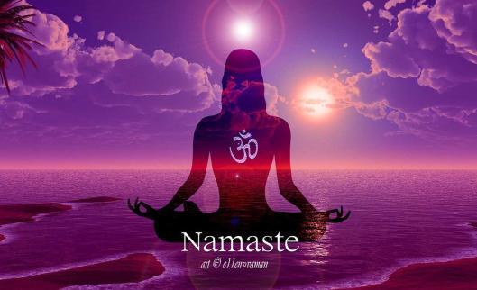 namaste-ellen-vaman
