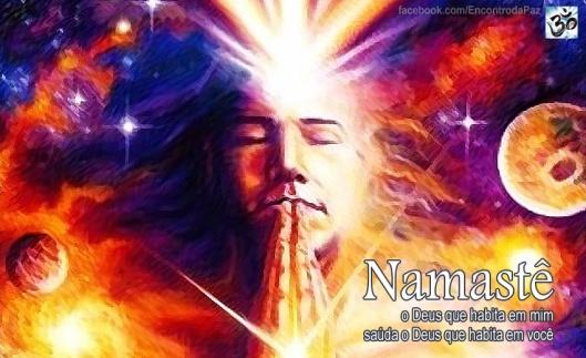namaste_3