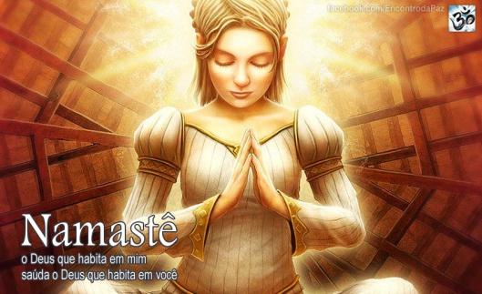namaste_4