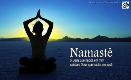 namaste_5