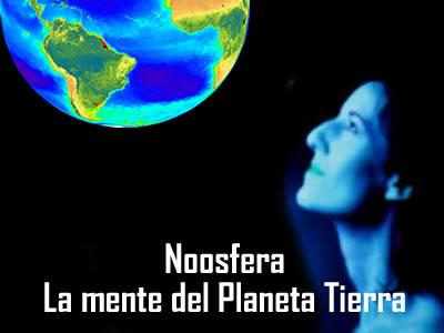 noosfera2