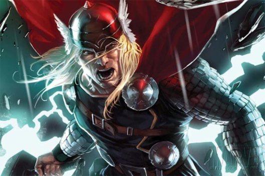 o-heroi-mitologico-thor-filme-quadrinhos6