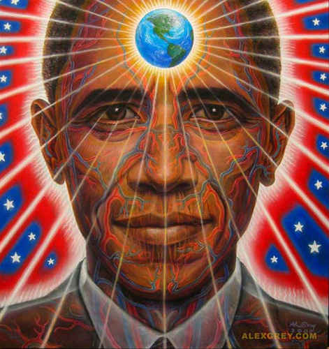 obama_world_third_eye_photo