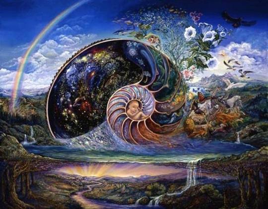 oneness-identity