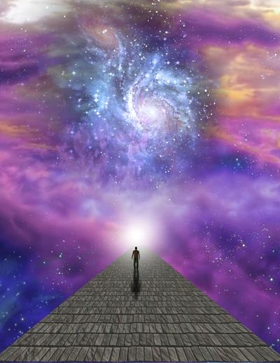 http://www.dreamstime.com/-image18535008