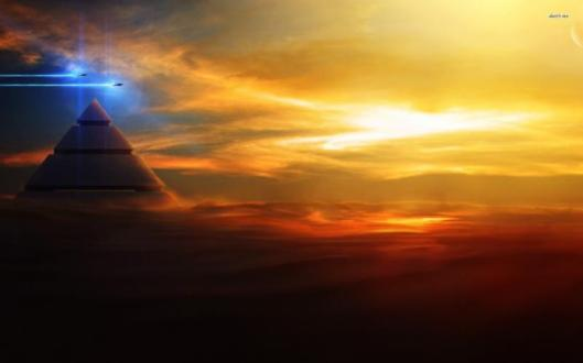pyramid_starship.20851455_std