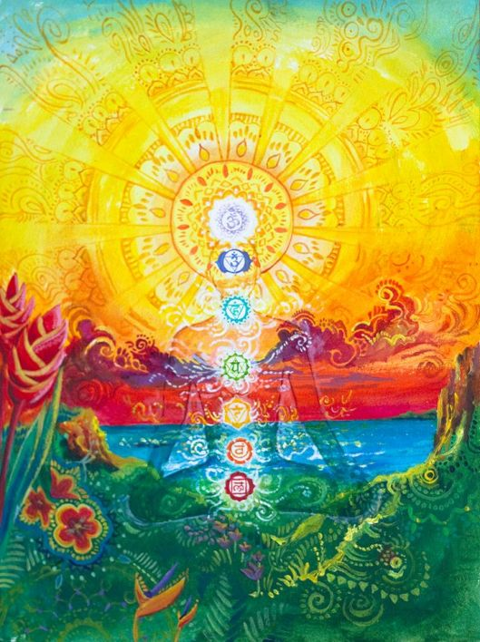 Reading-the-energy-of-the-chakras-2015