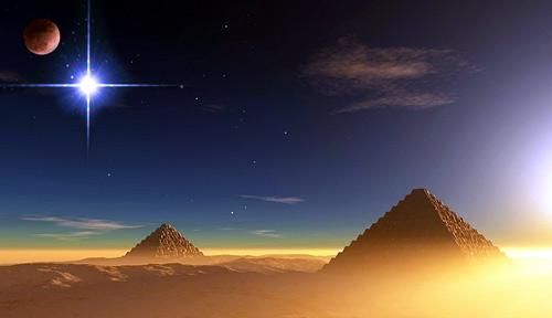 sirius-pyramids