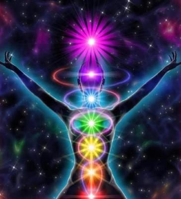 spiritual-awakening-course1