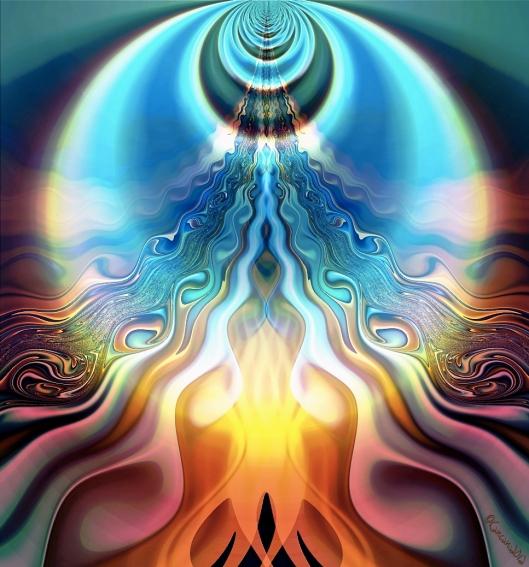 spiritual_rush_by_kancano-d55opp2
