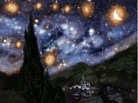 Starry_Starry_Night_by_ViolentColorRoses