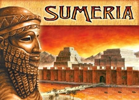 sumeria22