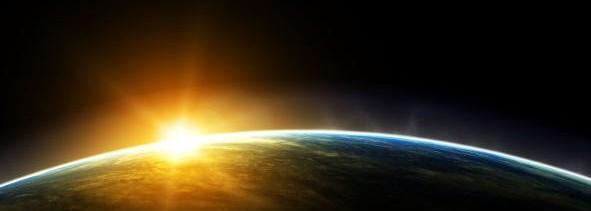 sun_rising_over_earth peq2222