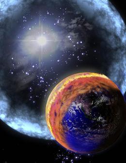 terra_nebulosa2