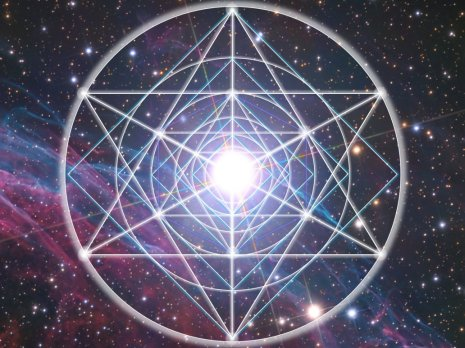 universal_consciousness_by_qhhtom-d6uyg8b.png