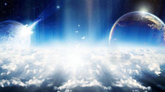 universo-web-y-recursos-de-internet-hd-del-el-espacio-274967