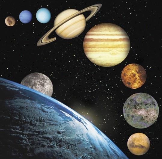 você-e-os-planetas