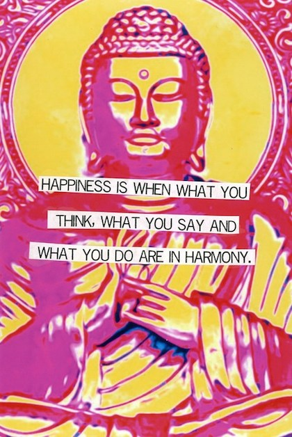 what-you-think-and-say-are-in-harmony-buddha-picture-quote