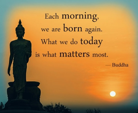 zen-quote-buddha