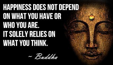 zen-quotes-on-happiness-4