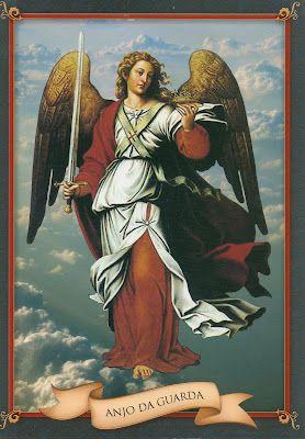 anjo-da-guarda-1
