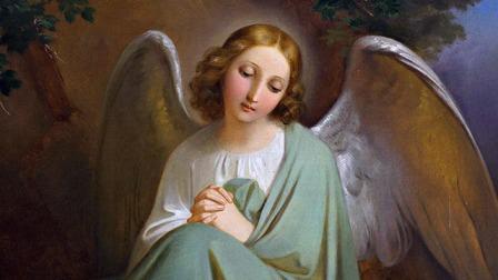 anjo-da-guarda-frame