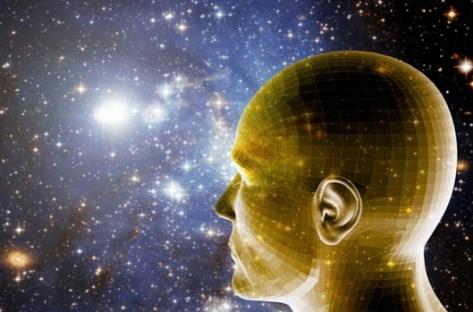 Consciencia-Universo