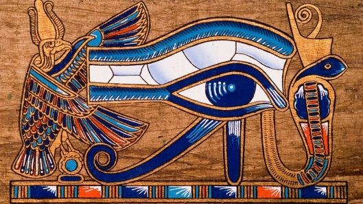 Eye-of_Horus