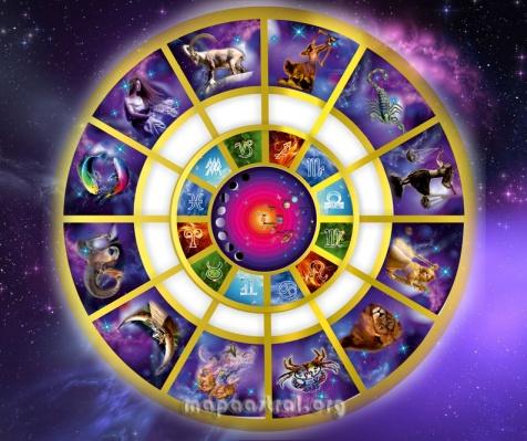 galaxia-signos-constelacoes-zodiaco-mapa-astral-astrologia-horoscopo-z1