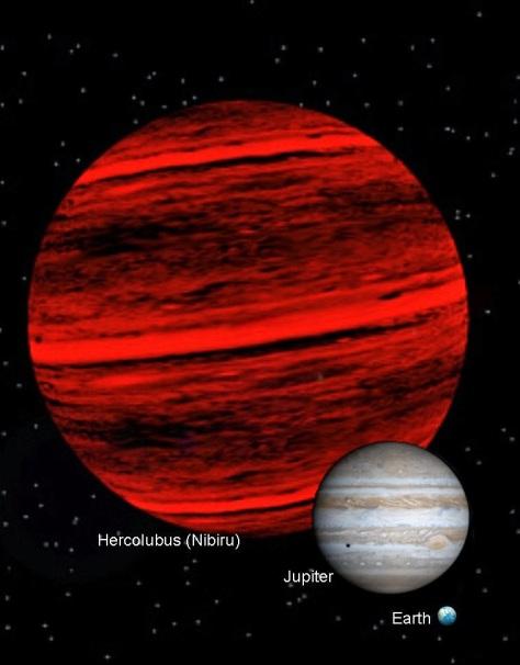 hercolubus_planeta_x_terra_compara_o_tamanho