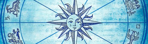 sol-signos-zodiaco