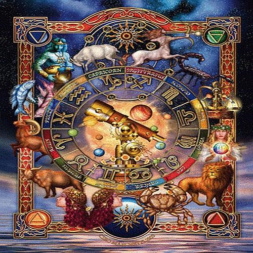 astrologia-esoterica1
