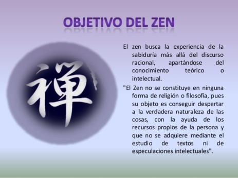 budismo-zen-3-638