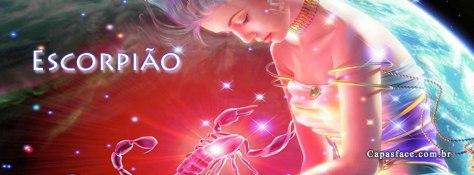 capa-facebook-signo-horoscopo-escorpiao-e798msrp9
