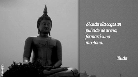 Imagenes-con-frases-de-Buda-gratis