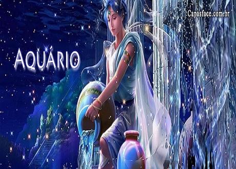 capa-facebook-signo-horoscopo-aquario-321aa4g