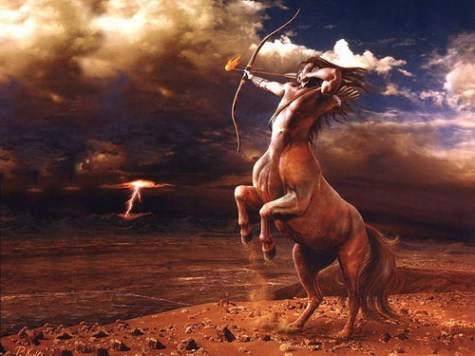 sagittarius-mythology_large
