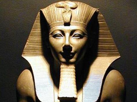 amenhotepiii