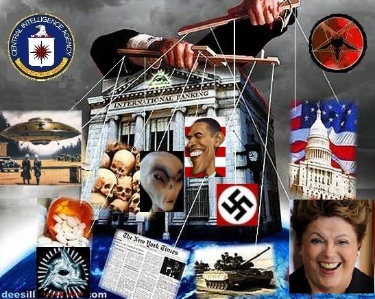 manipulação-ocidente