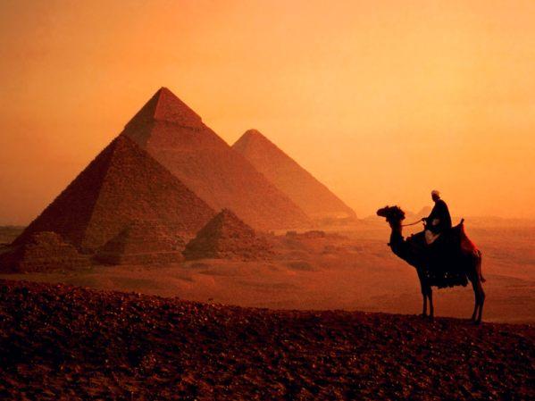 pirâmides-egito-gizé