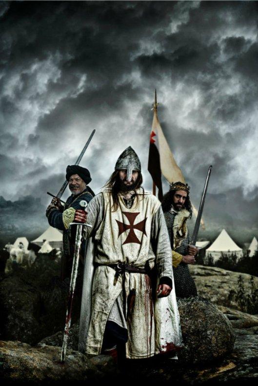 Templarios-no-Canal-História-HD-Foto-4